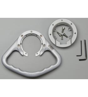 Pegas depósito para pendura A-Sider BMW S1000R/RR