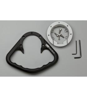 Pegas depósito para pendura A-Sider BMW S1000RR Black Editi