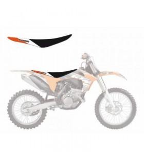 CAPA DE ASSENTO BLACKBIRD DREAM KTM EXC 450/250 12