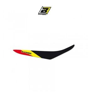 CAPA DE ASSENTO BLACKBIRD DREAM SUZUKI RM-Z 250 07