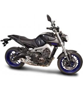 Banco Confort Shad Yamaha MT-09
