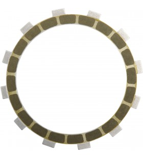 BARNETT CLUTCH FRICTION PLATE KEVLAR EACH 301-90-10937