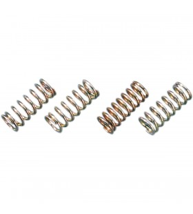 BARNETT CLUTCH SPING KIT SET OF 4 501-56-04015