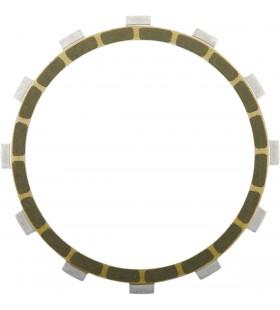 BARNETT CLUTCH FRICTION PLATE KEVLAR EACH 301-35-10013