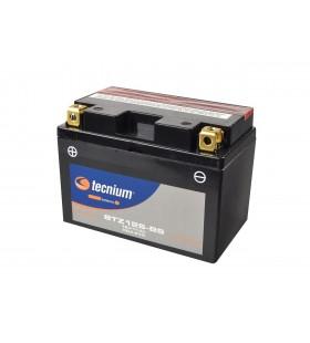 Bateria BTZ12S TECNIUM (carregada e ativa)