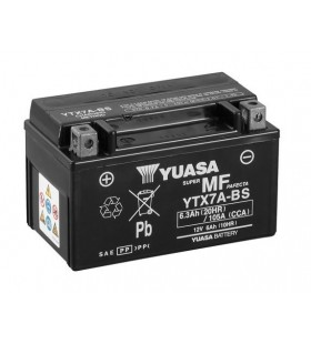 BATERIA YTX7A-BS