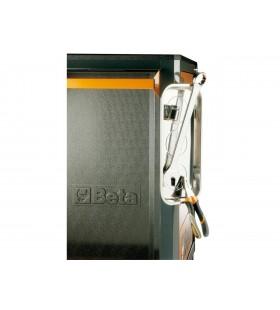 BETA Magnetic Tool Holder Rectangular 51100049