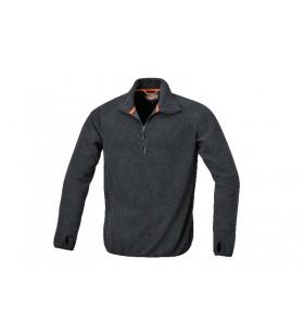 BETA Microfleece Sweater 5250000970