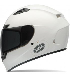 CAPACETE BELL QUALIFIER DLX MIPS-EQUIPPED