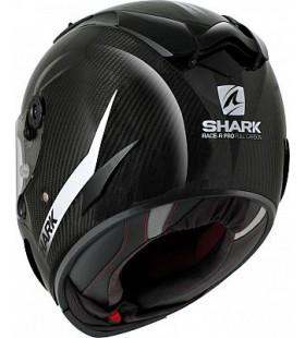 Capacete SHARK RACE-R PRO CARBON SKIN
