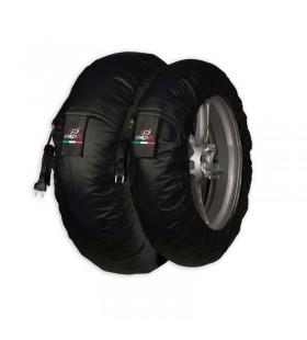Mantas termicas Aquecedores de pneus CAPIT Mini Pit Bike / S