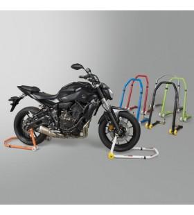 CAVALETE 2 EM 1 XL-MOTO PRO WORKS