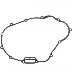 COMETIC CLUTCH COVER GASKET C7712