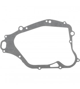 COMETIC CLUTCH COVER GASKET C7719
