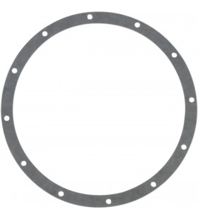 COMETIC CLUTCH COVER GASKET C9319-1