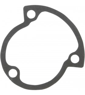 COMETIC CLUTCH COVER GASKET C10147F1