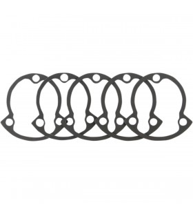 COMETIC CLUTCH COVER GASKET C10147F5