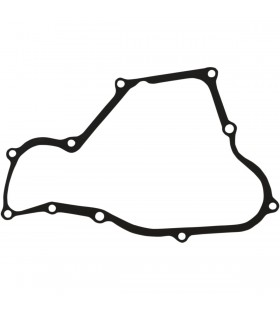 COMETIC CLUTCH COVER GASKET C7492