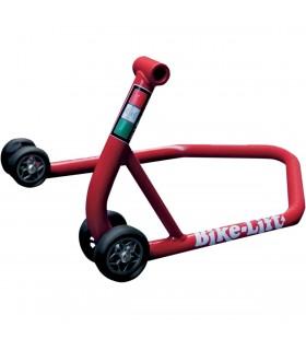 Cavalete traseiro para scooter RS-S BIKE LIFT