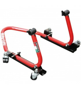 STAND PADDOCK MOBILE REAR EASEL bike lift RE-M