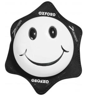 DESLIZADOR SLIDER OXFORD SMILE WHITE