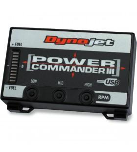 POWER COMMANDER 3 FUEL INJECTION PROGRAMMER DUCATI 1098 R