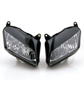 FAROL  CBR 600RR F5 2007 - 2012