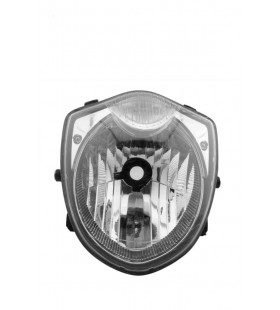 FAROL GSF 1250N 2007 - 2011