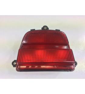 TAIL LIGHT HONDA CBR 900RR 1992 - 1997