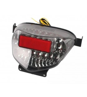 FAROLIM LED GSXR - SUZUKI GSXR 600 / 750 / 1000