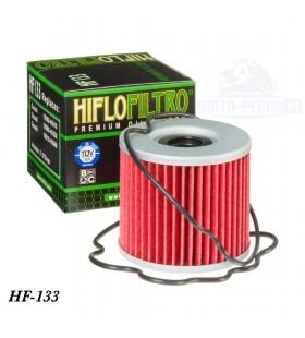 HF133 FILTRO ÓLEO HIFLOFILTRO HF-133