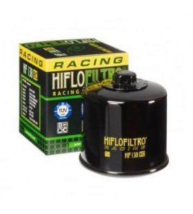HF138 RC FILTRO OLEO HIFLOFILTRO HF138RC HF-138