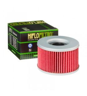 HF111 FILTRO OLEO HIFLOFILTRO HF-111