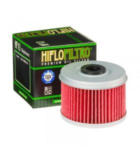 HF113 FILTRO OLEO HIFLOFILTRO