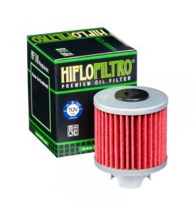 HF118 FILTRO OLEO HIFLOFILTRO PIT BIKE HF-118