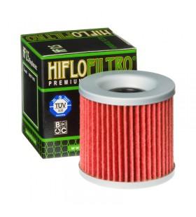 HF125 FILTRO OLEO HIFLOFILTRO