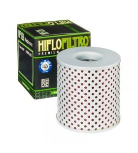 HF126 FILTRO OLEO HIFLOFILTRO