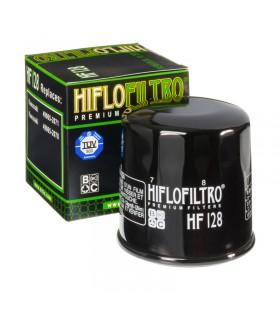 HF128 FILTRO OLEO HIFLOFILTRO