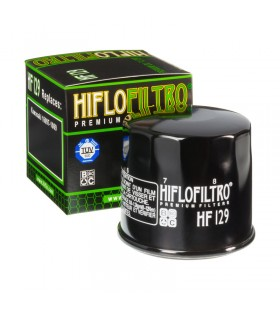 HF129 FILTRO OLEO HIFLOFILTRO