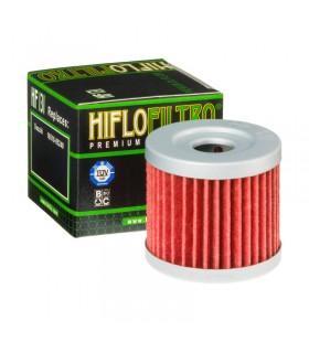 HF131 FILTRO OLEO HIFLOFILTRO HF-131