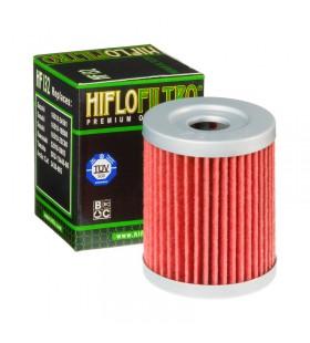 HF132 FILTRO OLEO HIFLOFILTRO HF-132