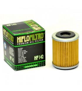 HF142 FILTRO OLEO HIFLOFILTRO HF-142 YAMAHA - TM RACING