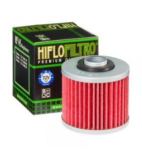 HF145 FILTRO OLEO HIFLOFILTRO