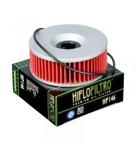 HF146 FILTRO OLEO HIFLOFILTRO HF-146 YAMAHA