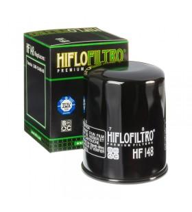 HF148 FILTRO OLEO HIFLOFILTRO
