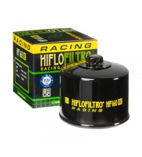 HF160RC FILTRO OLEO HIFLOFILTRO