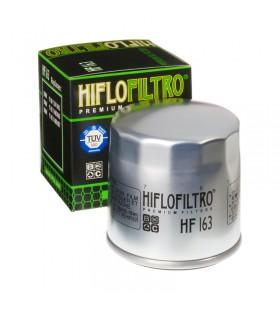 HF163 FILTRO OLEO HIFLOFILTRO