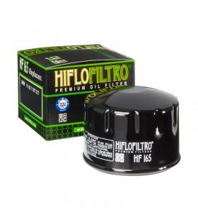 HF165 FILTRO OLEO HIFLOFILTRO
