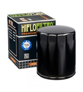 HF170B FILTRO OLEO HIFLOFILTRO