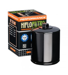 HF170BRC FILTRO OLEO HIFLOFILTRO
